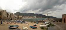 Untitled_Panorama9